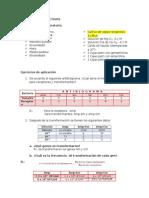 cuestionario 16.doc