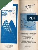 Un Desafio a La Teoria Literaria Jean Starobinski