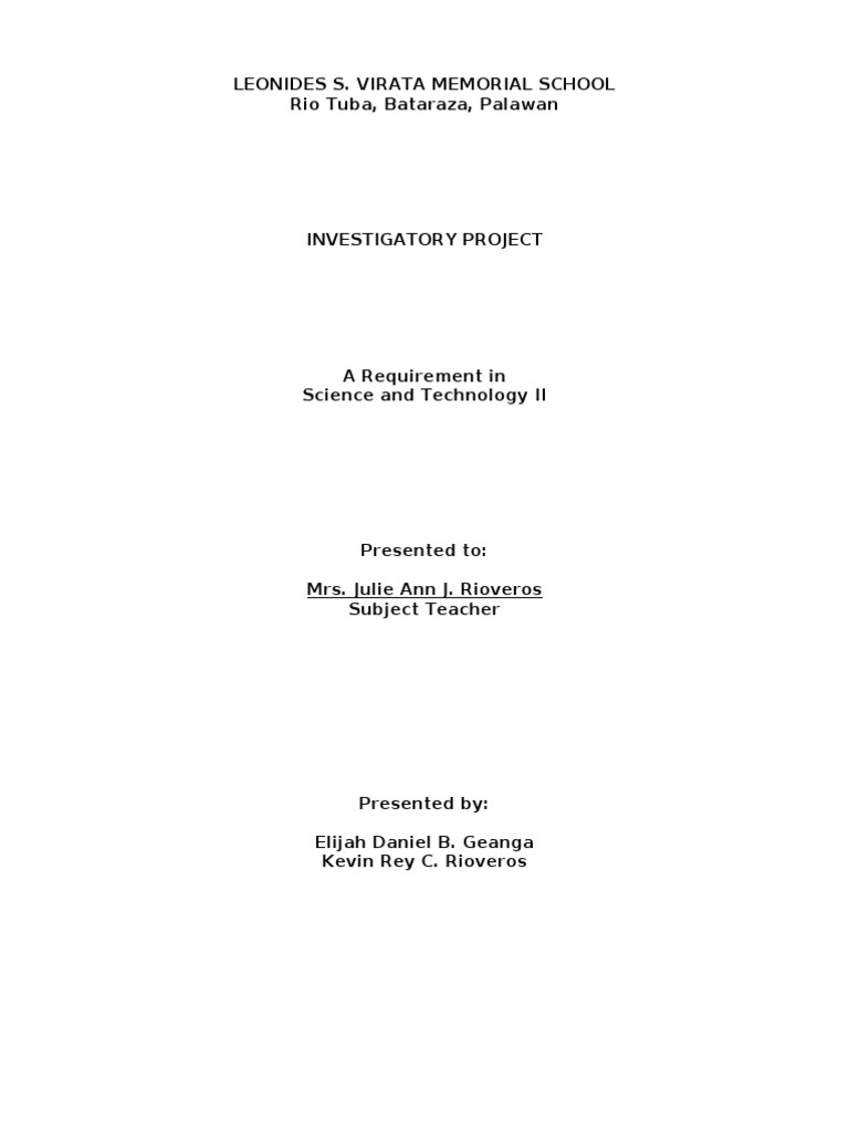 related literature of malunggay Related literature about malunggay cupcakes study about malunggay,its definition and the authors who wrote the study post to facebook post to twitter subscribe me.