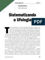 Sistematizando a Ufologia