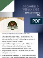 224678810 Webvan Case Summary
