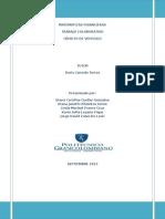 PRIMERA ENTREGA PROYECTO DE MATEMATICAS FINANCIERA.doc