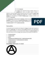 Anarquía.docx