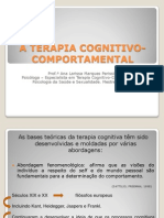 aterapiacognitivo-comportamental-120428105409-phpapp01.pdf