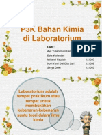 P3K bahan kimia di lab klmpok 2.ppt