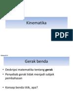 01_Kinematika