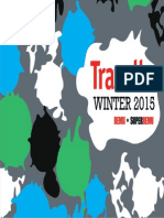 Travalle Winter 2015 - web.pdf