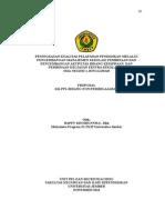 LAMPIRAN 1 Proposal KK SMA N 1 Jenggawah.doc