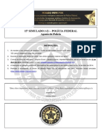 15-simulado_missao_papa_foxv2.pdf