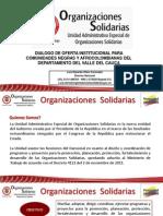 Organizaciones_Solidarias