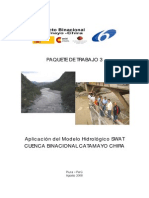 Aplicacion_del_MODELO_SWAT_en_la_Cuenca_Binacional_Catamayo-Chira  OKKKKK.pdf