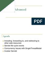 Servlet Advance.pdf