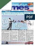 December 5 2014.pdf
