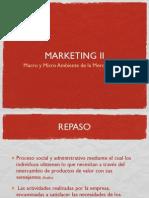 marketing - productos.pdf