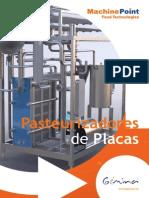 pasturizadores placas machinepoint food technologies.pdf