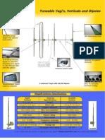 Antenna Brochure ALL 4 Pg 05 2011