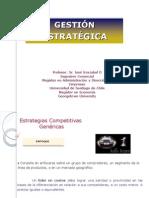 U.centRAL.gestión Estrategica