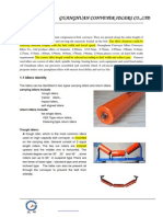 Catalogue idlers.pdf