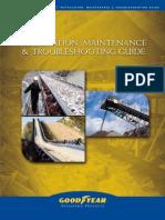 Conveyor Belt Maintenance Manual 2010.pdf