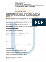 Evaluacion_Final_2014-2 electronica.pdf