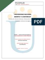 Campos-electromagneticos-.pdf
