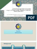 PPT Variasi Kalender Putri 116 & Rizka 126.ppt