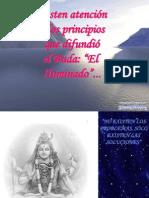 Sobre El Budismo