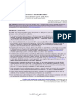 Guia ABE2 Faringitis v.3 2011