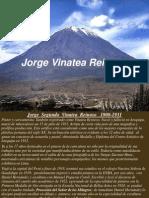 2. Jorge Vinatea Reinoso (2)