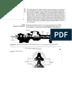 BOMBAS RECIPROCANTES.docx