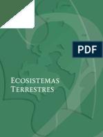 Cap2_ecosistemas