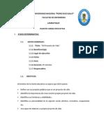TRABAJO FINAL PROYECTO DE VIDA.docx