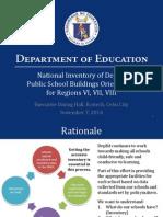 National Inventory Orientations Regions 6,7, 8 (1).pdf