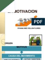 LA MOTIVACION .pptx 1..pptx