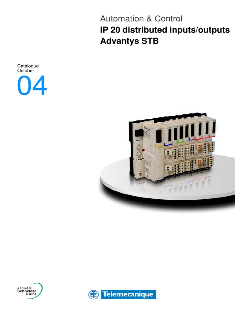 Advantys Manual Electrical Connector Set Top Box How To Build Your Own Power Supply Maxembedded