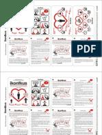 ikonikus.pdf