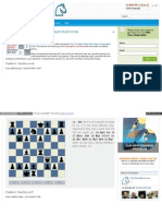 www_thechessworld_com_learn_chess_18_general_information_487.pdf