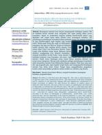 Artikel Bertutur Interaksi Lisan.pdf
