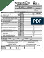 1601e.pdf
