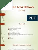 Wide Area Network (WAN).pptx