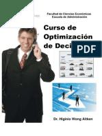 Curso_completo_de_METODOS_CUANTITATIVOS-libre.pdf