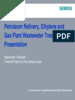 Basic Industrial Wastewater Treatment Workshop