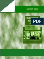 Managementul_serviciilor_publice_Micu_Adrian.pdf