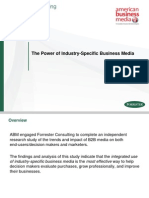 abm_power_of_industry_specific_business_media.ppt