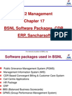 Chapter17.BSNL Software Packages CDR ERP Sancharsoft.pdf