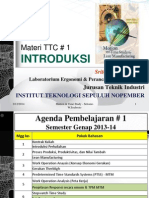 Materi TTC # 1 - Introduksi TTC & PK.pdf