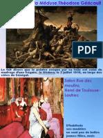 Pictori francezi