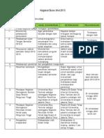 FIKOM_Laporan Kegiatan Prodi Bulan Mei.pdf