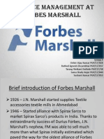 Forbes Marshall.pptx