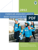 panduan_anlan_2012